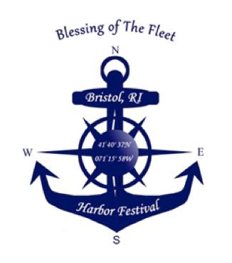H. Festival Logo